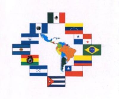 Seguridad hemisférica: los retos de la responsabilidad compartida