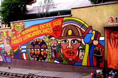 La reinserción de Cuba en la comunidad latinoamericana, balance y perspectivas