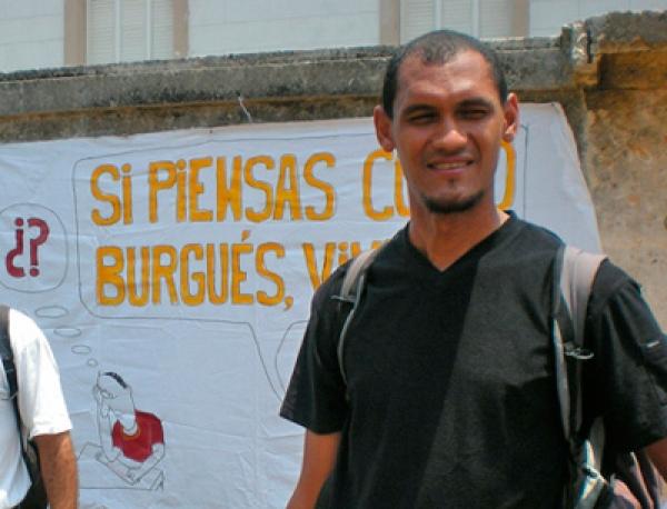 Según el historiador y activista social Mario Castillo, la primera jornada contribuyó a incitar el accionar anti-autoritario en el movimiento contracultural habanero.