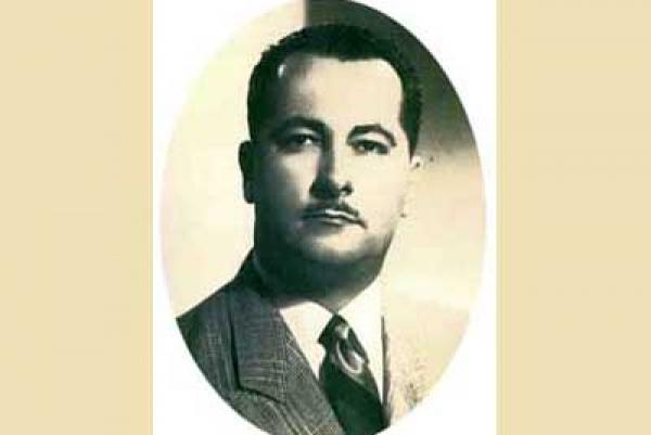 Guy Pérez Cisneros, humanista