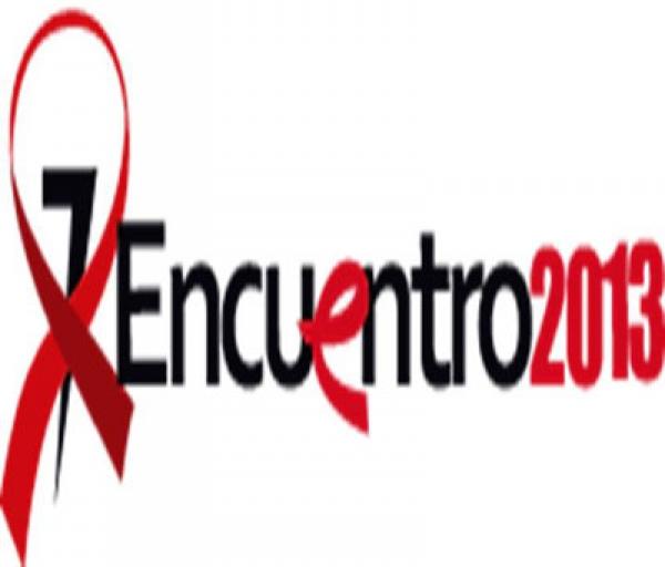 Este encuentro favorece el intercambio y el fortalecimiento de vínculos entre personas con VIH.