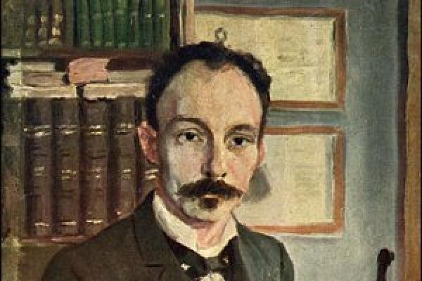 José Martí y la guerra de amor necesaria.