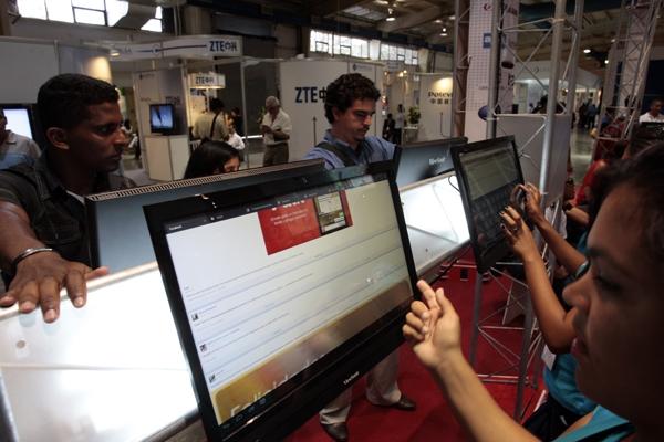 Circuito Líquido promueve la integración y circulación de la video-creación cubana en espacios internacionales.