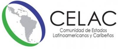 América Latina y el Caribe ajustan integración en diversidad