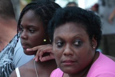 Celac reivindica a la población afrodescendiente, dice ARAAC