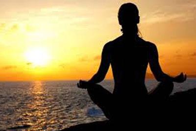 Encuentro de Meditación con y para el bien de todos