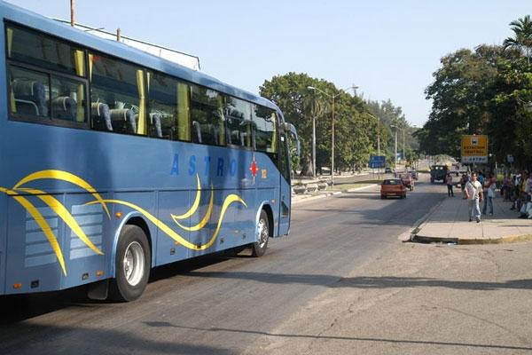 Según las autoridades del sector, las inversiones se compensarán con el ahorro derivado del conjunto de medidas adoptadas en el sistema de transporte del país.