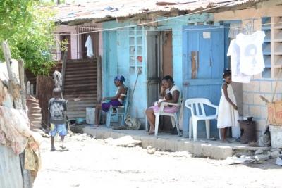 La pobreza, un asunto urgente que debe enfrentar la región