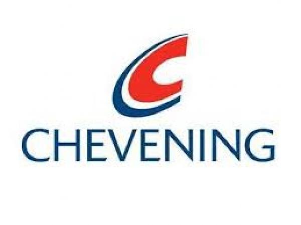 La aplicación para las becas debe realizarse por internet en el sitio www.chevening.org.