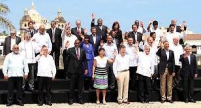 II Cumbre de las Américas: Un proceso de integración de casi 200 Años  (II PARTE)