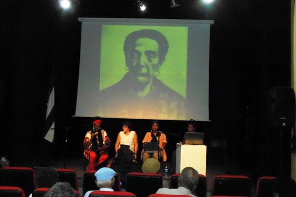 La persistencia del racismo gana visibilidad en la sociedad cubana actual, según especialistas.
