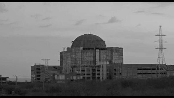 Imagen de Ciudad Nuclear
