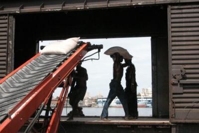 El sector externo y las posibilidades de desarrollo de la economía cubana