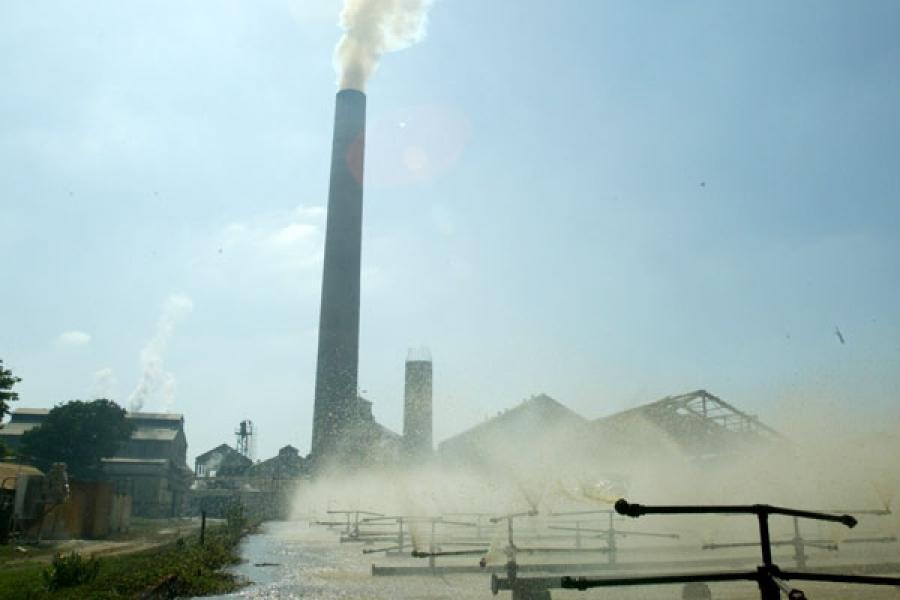 La recuperación de la industria azucarera forma parte de las reformas económicas anunciadas por el gobierno cubano.