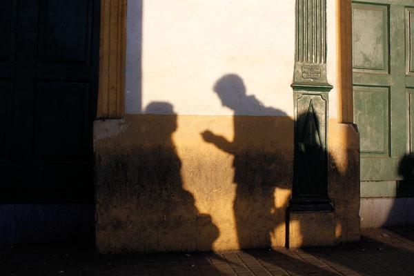 De acuerdo con Magela Romero, aún son pocas las referencias o investigaciones que abordan las manifestaciones violentas en la etapa de noviazgo.