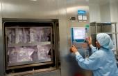 CIENCIA-CUBA: Biotecnología en crecimiento sostenible