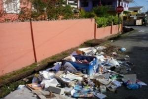 Variación climática alimenta fiebre chikungunya en el Caribe